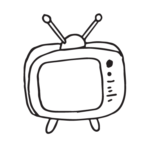 tv-2 category image