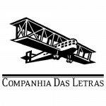logo-cia-das-letras