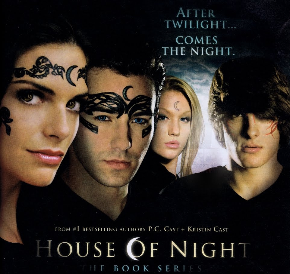 House of night marked quotes quotesgram for Housse of night