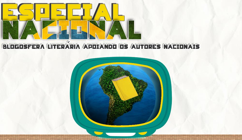 Especial Nacional 2015