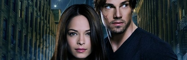 cw-beauty-and-the-beast-011-620x315