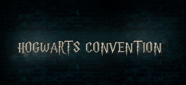 harrypotter_convention