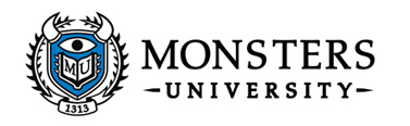 monsters_logo_large