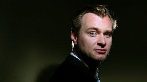 4049-Christopher Nolan