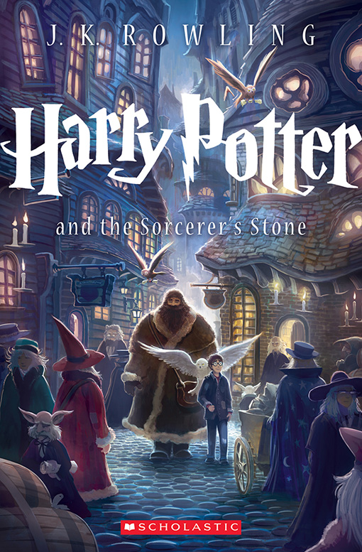 HARRY-POTTER-AND-THE-SORCERERS-STONE_510x777
