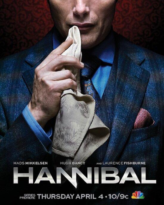 hannibal1