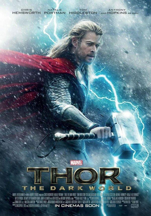 cartaz-thor