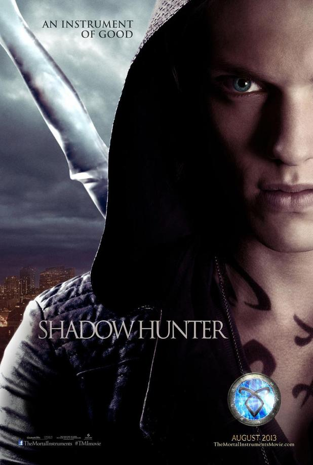 movies-the-mortal-instruments-poster-2
