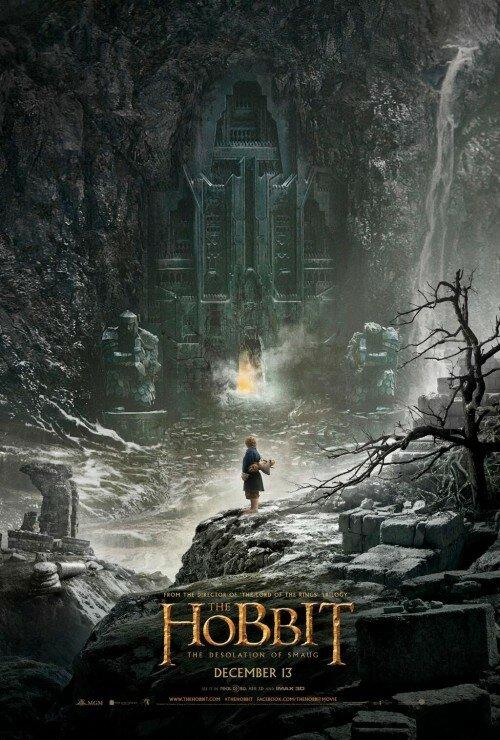 O-Hobbit-A-Desolacao-de-Smaug-poster-09Jun2013