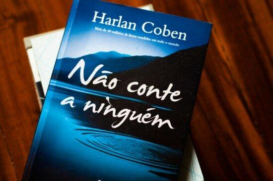 naoconteaninguem_s