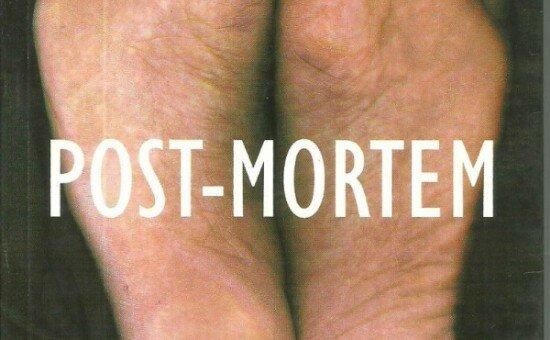 post-mortem-de-patricia-d-cornwell-frete-gratis_MLB-F-3382372261_112012
