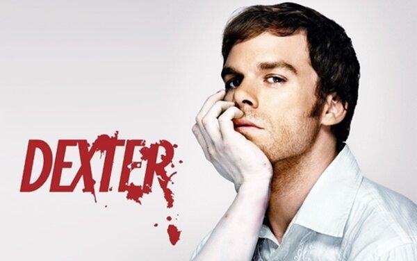 dexter2