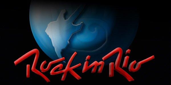 rockinrio