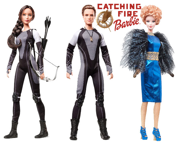 Hunger-Games-Catching-Fire-Barbie-Dolls