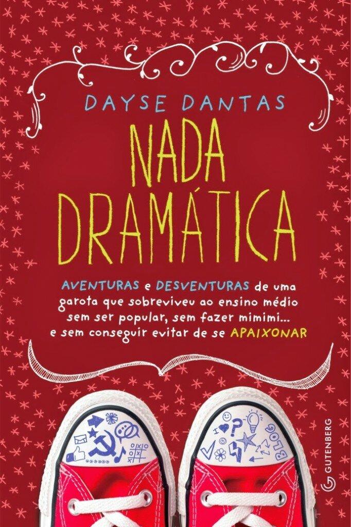 Nada_dramatica_281013_frente