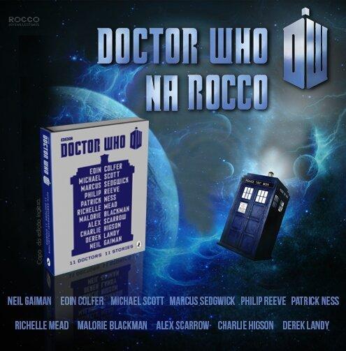 ARTE_Doctor_Who (3)