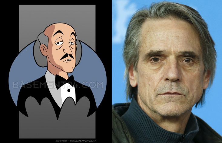 Alfred_Pennyworth_by_basement24
