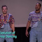 fallon-smith-hip-hop-dancing
