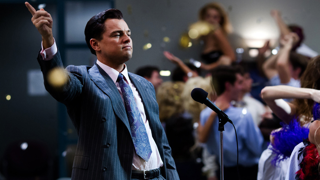 the-wolf-of-wall-street-26211-1366x768