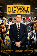 the-wolf-of-wall-street-wallpaper