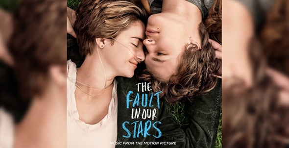 fault-in-our-stars-soundtrack-track-list