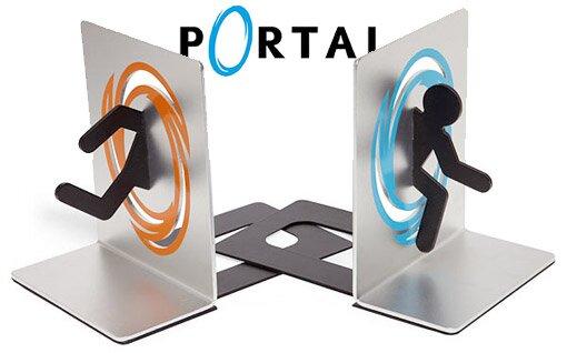 Portal-Bookends-01
