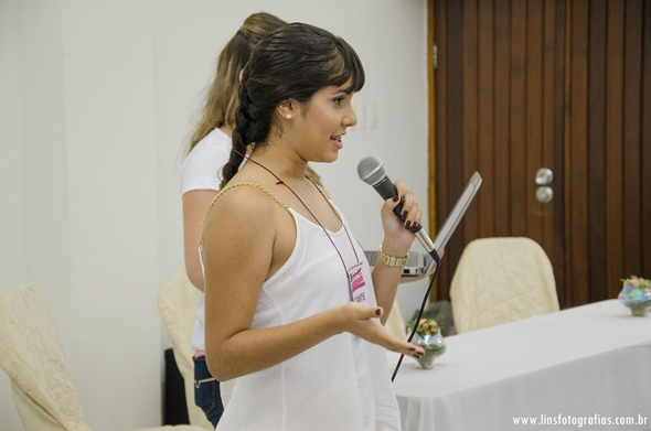 Anne Cavalcante