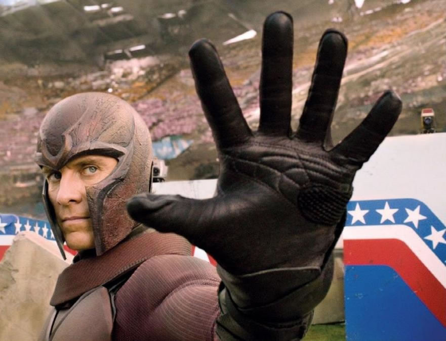 X-Men-Dias-de-um-Futuro-Esquecido-10Abr2014_04