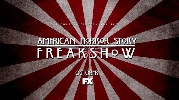 AmericanHorrorStoryFreakShow-1024x576-e1406486445436