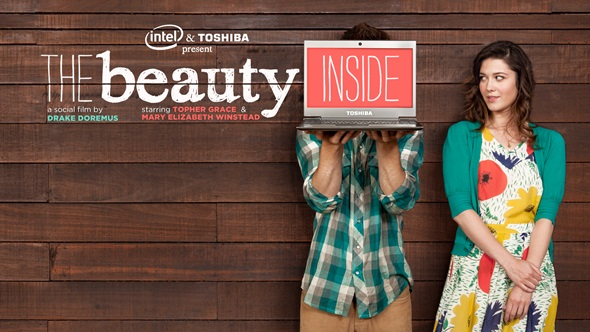 The_Beauty_Inside