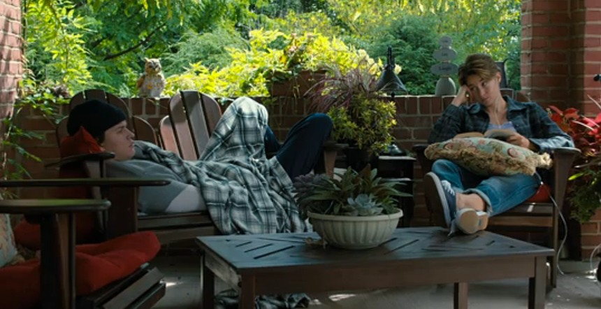 fault-in-our-stars-deleted-scenes