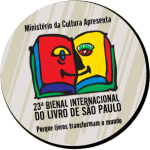 oficialbienal