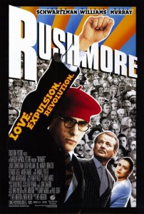 rushmore-movie-poster-1998-1020204570