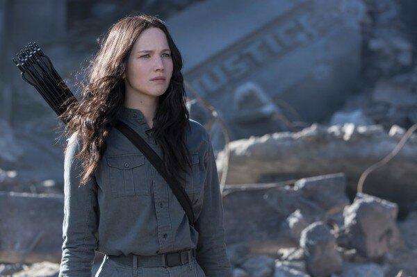 Katniss-MJ-1-600x399
