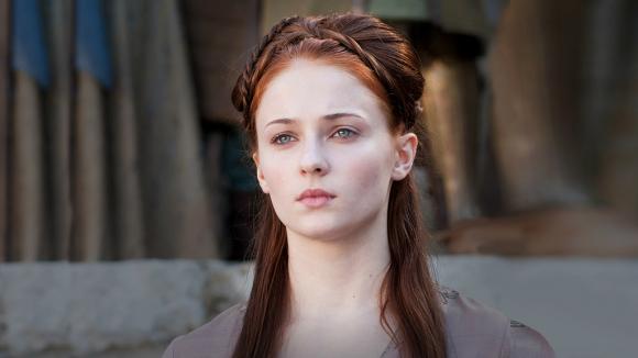 Sansa-Stark-sansa-stark-30730753-1024-576