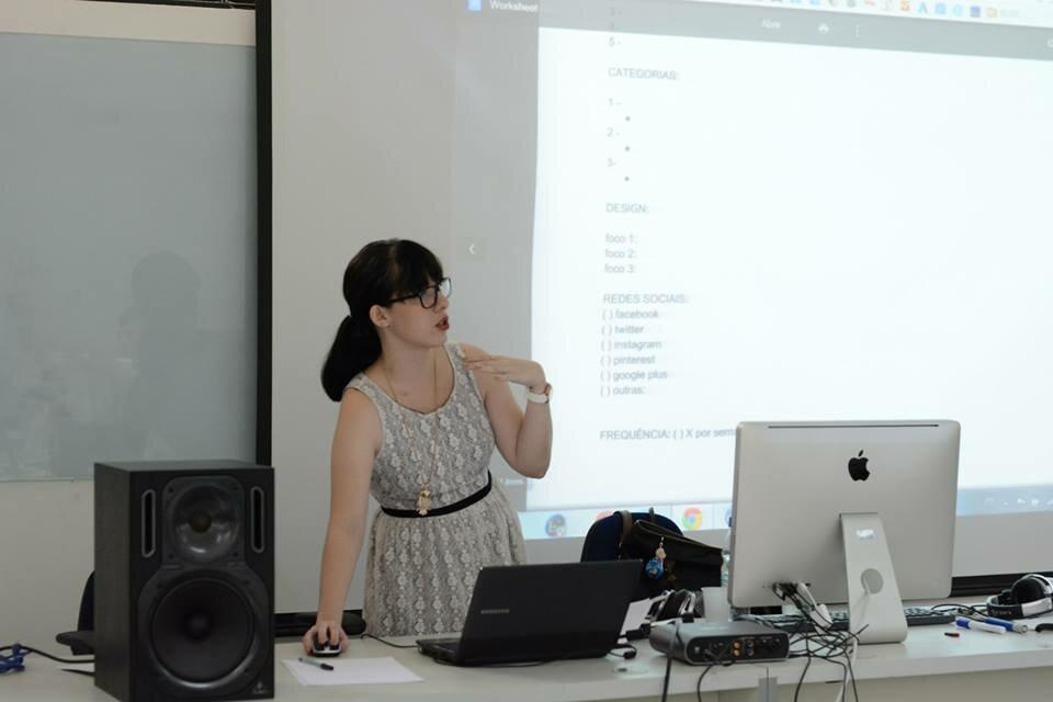 Workshop Blog Inesquecível 4 - whosthanny.com