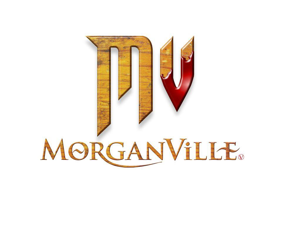 morganville icon