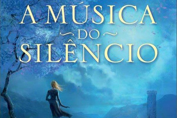Patrick Rothfuss musica-do-silencio_thumb