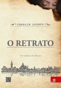 O-Retrato-Charlie-Lovett