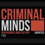 criminal_minds_logo_by_obeyshi-d4o6pjv