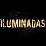 iluminadas