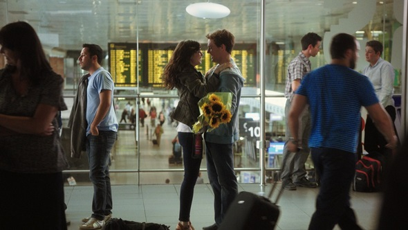 love rosie still 2