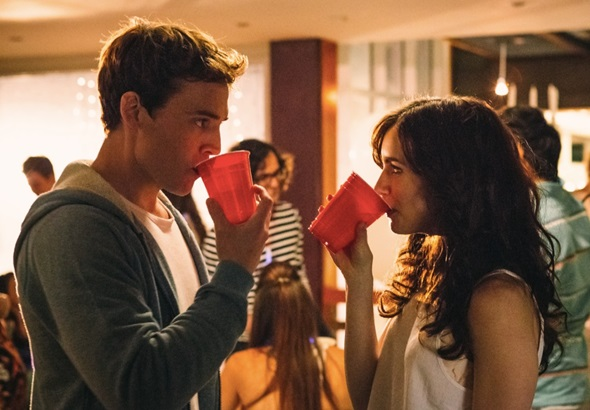love rosie still