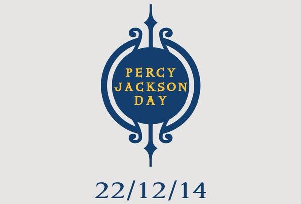 percy day
