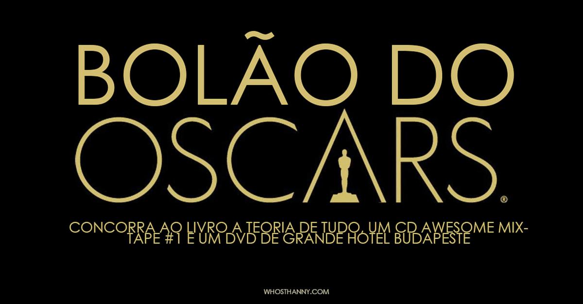 BOLAO