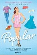 POPULAR_capa.pdf
