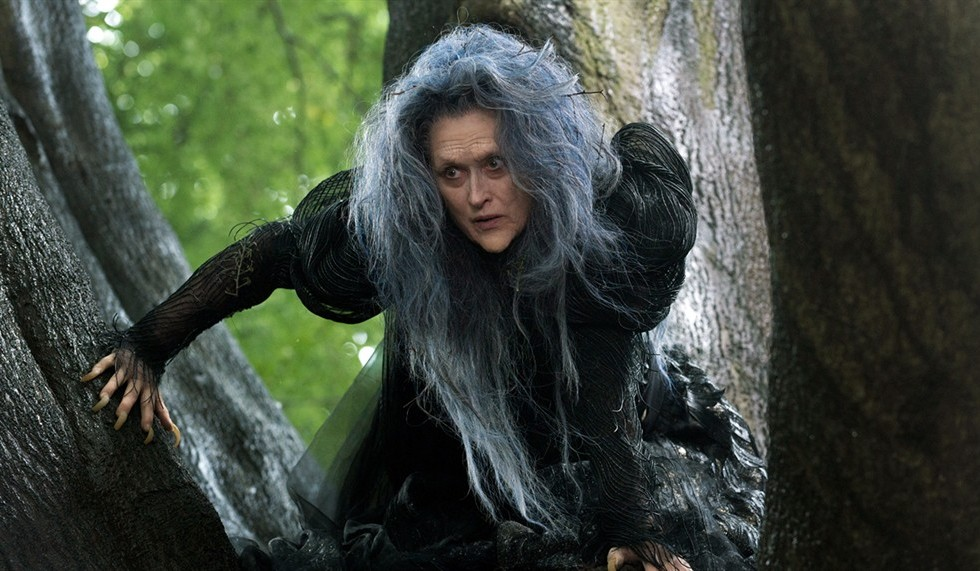 meryl-streep-into-the-woods_980x571