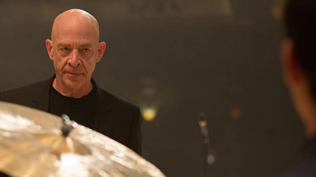 whiplash.inside