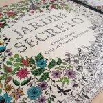 jardim secreto