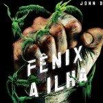 Fenix-A-Ilha